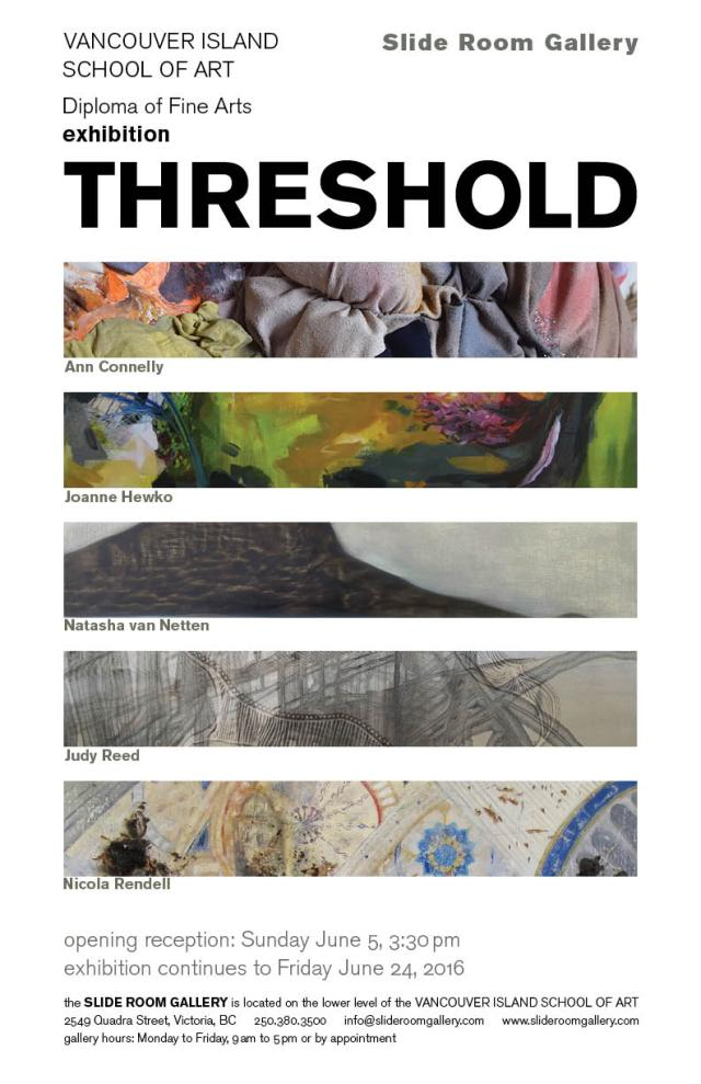 Threshold Poster sm