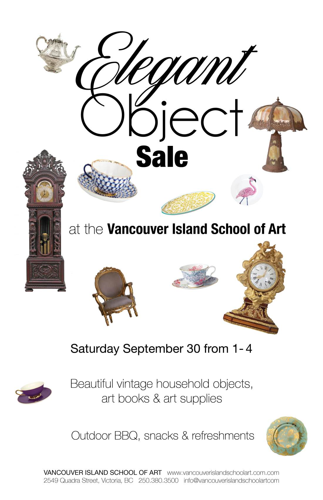 Elegant Object Sale .jpg
