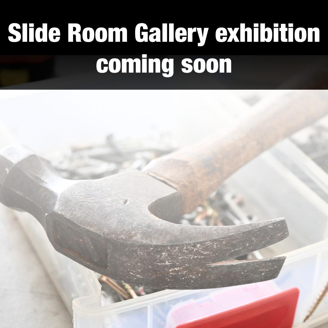 slideroom2020.jpg
